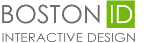 Boston ID Logo